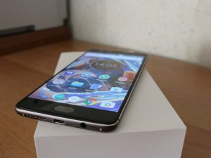 Oneplus 3T - Flash Review by Smartylife