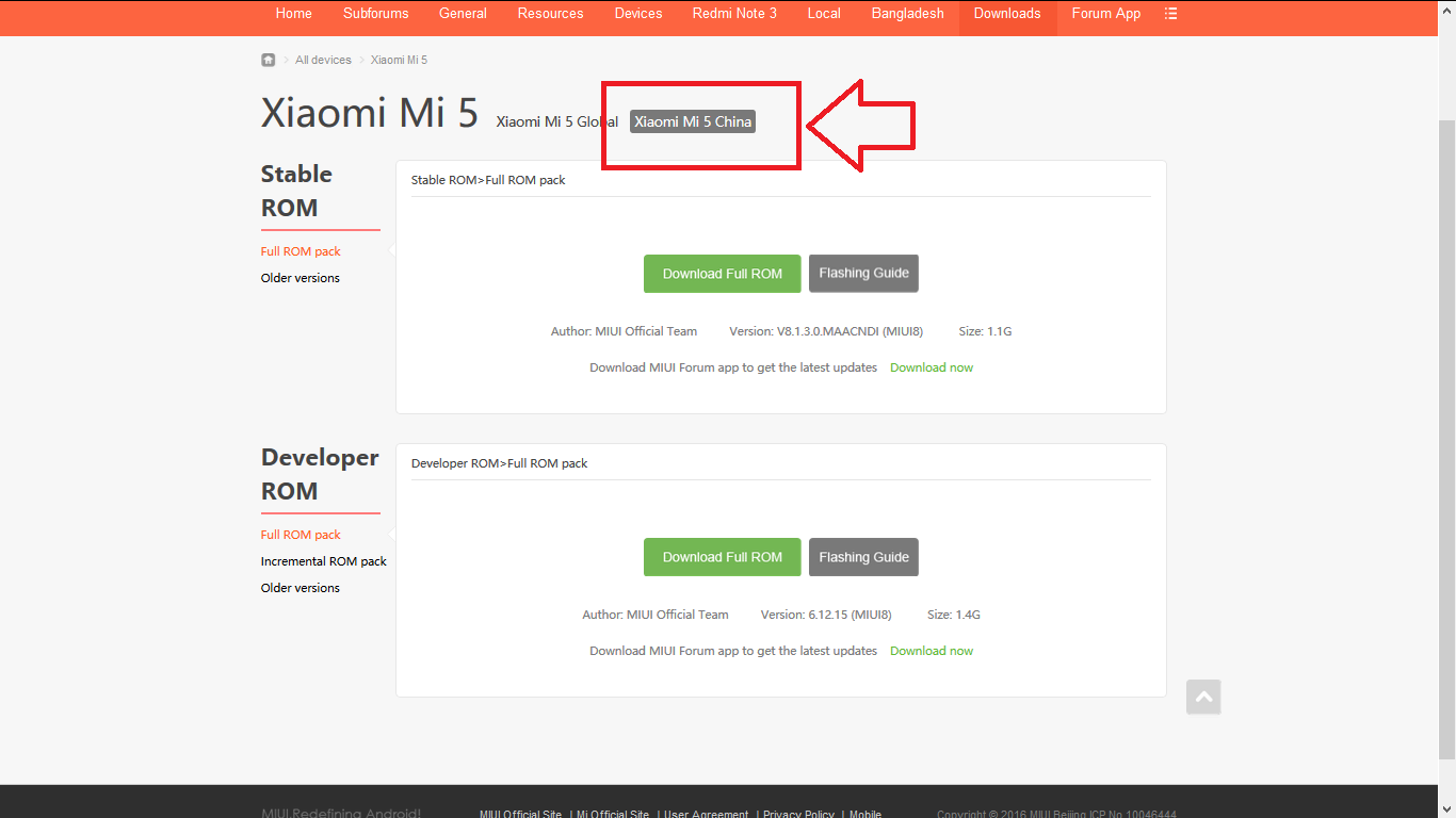 xiaomi-china-stabile-weekly-developer-rom-download-miui