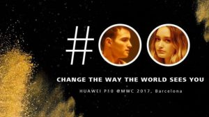 huawei ceo p10 plus mwc2017