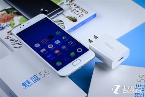 meizu-m5s-hands-on-ufficiale