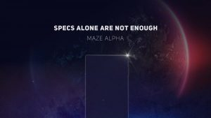 Maze_Alpha-_Specs_Alone_Are_Not_Enough