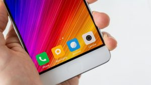 MIUI 8.2 Global Stable per lo Xiaomi Mi5s disponibile al download!