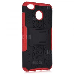 smartylife-3D Relief Back Phone Case
