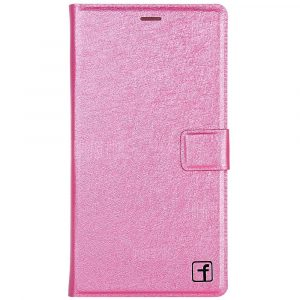 smartylife-ASLING Phone Case for Xiaomi Redmi 4 / 4 High Version