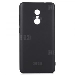smartylife-ASLING Ultra-thin TPU Cover Case