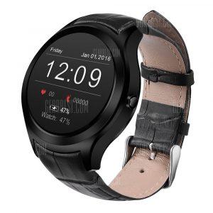 smartylife-NO.1 D5 Pro 3G Smartwatch Phone