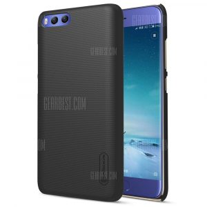 smartylife-Nillkin Frosted Case for Xiaomi Mi 6