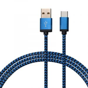 smartylife-USB 3.1 Type-C Charge and Sync Cable for Xiaomi