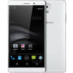 smartylife-AMIGOO M1 Max Android 5.1 3G Phablet