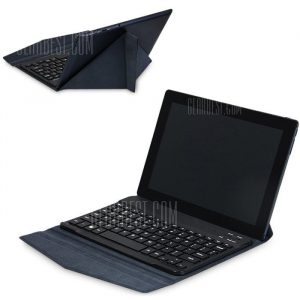smartylife-Original AOSON R16 / R18 Bluetooth Keyboard with Tablet PC Case