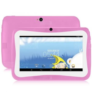smartylife-BDF Q768 Kids Tablet PC