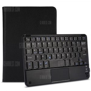 smartylife-Bluetooth Keyboard Case for Xiaomi Mi Pad 3