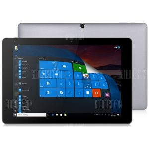 smartylife-CHUWI HI10 PLUS CWI527 Windows 10 + Android 5.1 Tablet PC