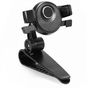 smartylife-Car Sun Shield Mount Phone Holder Stand