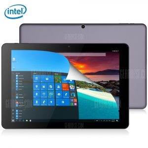 smartylife-Chuwi Hi12 CWI520 12.0 inch Tablet PC