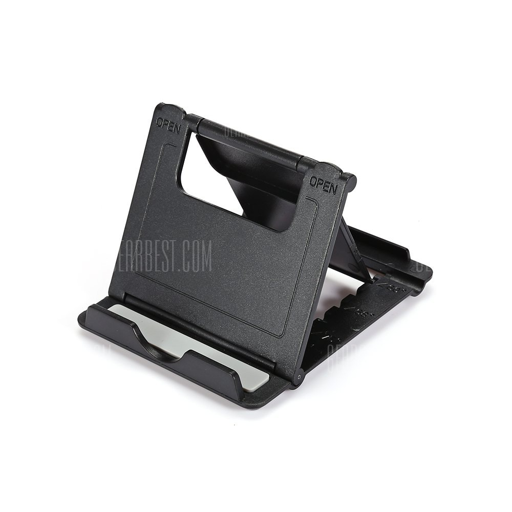 smartylife-Foldable Mobile Phone Tablet Pad Kickstand Holder