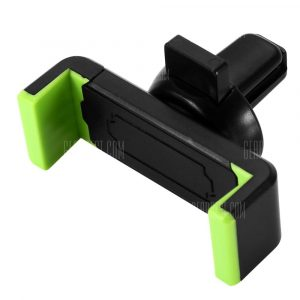 smartylife-FollRoad Car Air Vent Phone Stand