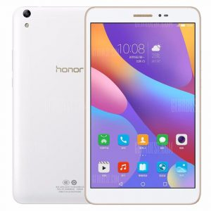 smartylife-Huawei Honor Pad 2 ( JDN-W09 )