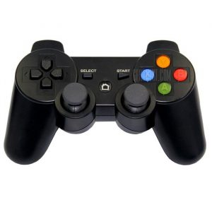 smartylife-N1-3017 Bluetooth Wireless Game Controller