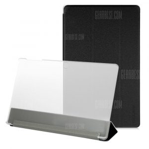 smartylife-OCUBE U83 Protective Case for Cube iPlay 10