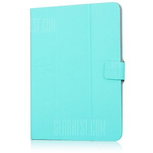 smartylife-PU Leather Protective Case with Stand Function Specially for 9.7 inch Onda V975 Tablet PC