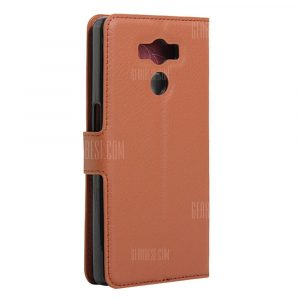 smartylife-Protective Full Body Case for Elephone P9000