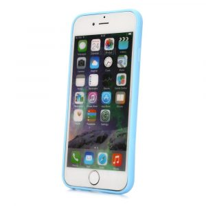 smartylife-Protective Phone Case for iPhone 6 / 6S