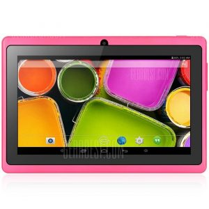 smartylife-Q88H Kid Tablet PC