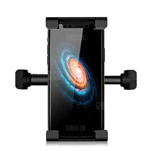 smartylife-Rock Practical Car Phone Stand Mount Holder