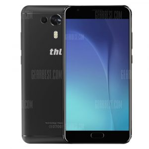 smartylife-THL Knight 1 4G Phablet