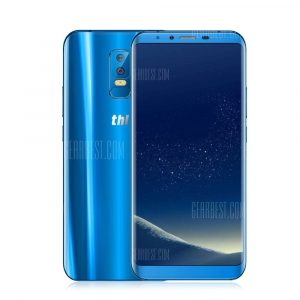 smartylife-THL Knight 2 4G Phablet