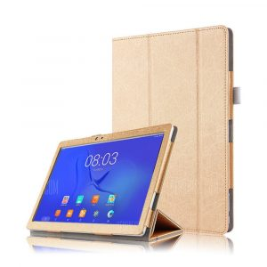 smartylife-Tablet Case Auto Sleep / Wake Up Function for Teclast T10