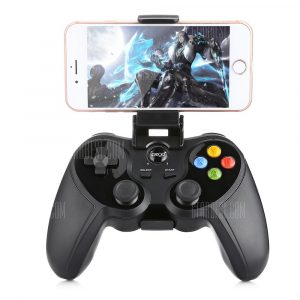 smartylife-ipega PG - 9078 Universal Wireless Bluetooth Game Controller