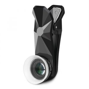 smartylife-2-in-1 12X / 24X Macro Mobile Phone Camera Lens