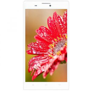 smartylife-6.44 inch PIPO T8 Android 4.2 3G Phablet