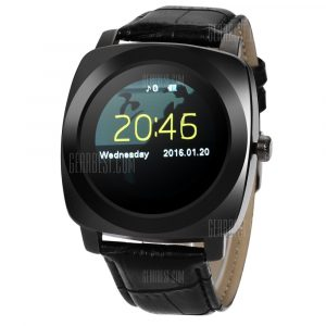 smartylife-Aiwatch Y6 Smartwatch Phone