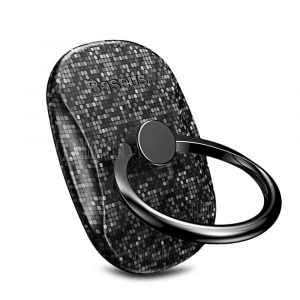 smartylife-Baseus Multifunctional Ring Bracket Finger Grip Phone Holder