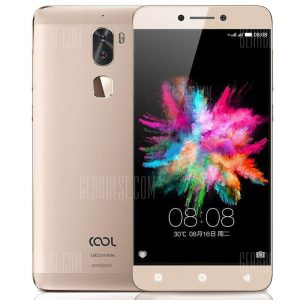 smartylife-CoolPad Cool 1 Dual 4G Phablet