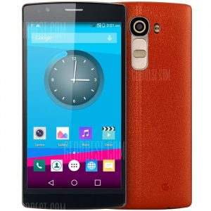 smartylife-G4 3G 5.5 inch Phablet