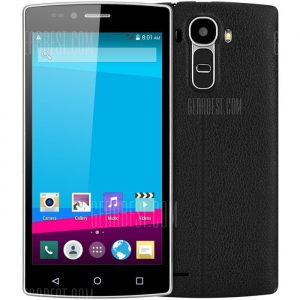 smartylife-G4 Android 4.5 3G Smartphone