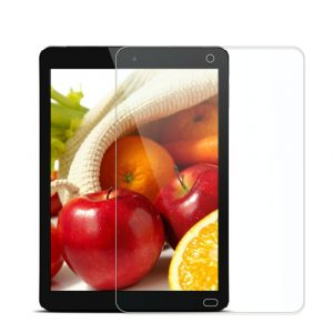 smartylife-High Quality Screen Protector for Cube i6 Tablet PC - Transparent