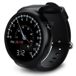 smartylife-I4 3G Smartwatch Phone