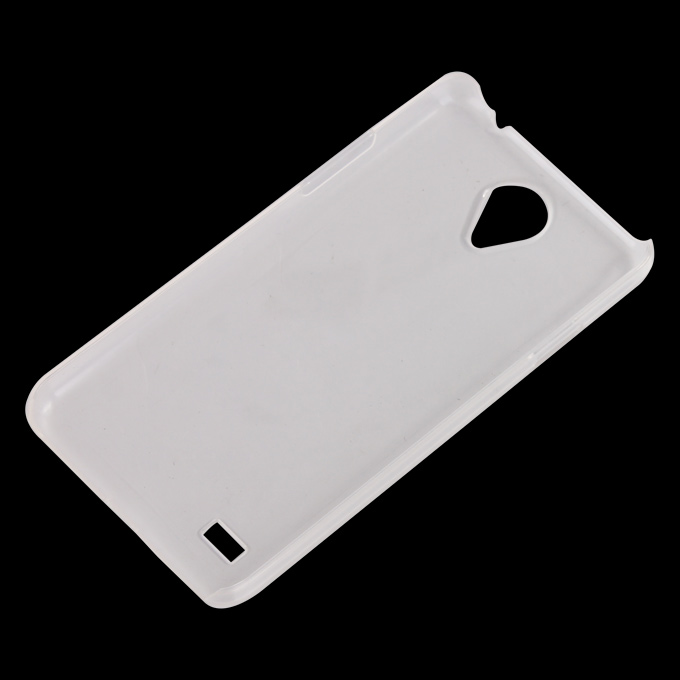smartylife-Original Plastic Hard Case Cover for W450 4.5inch Smart Phone
