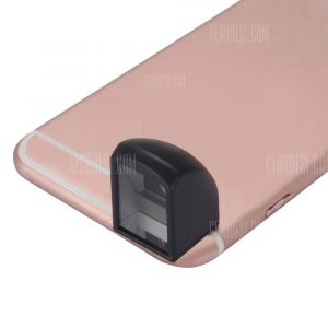 smartylife-Practical Mobile Phone Periscope Magnetic Photography Lens