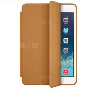 smartylife-Smart Cover Leather Stand Flip Case for iPad Pro 10.5 inch