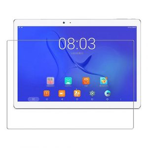 smartylife-Tempered Glass Protective Film For Teclast T8 8.4 Inch Tablet PC - Transparent