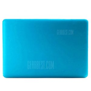 smartylife-12 inch Laptop Protect Case Protective Cover