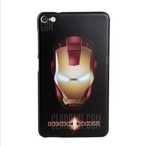smartylife-Cool TPU Protective Back Case for Huawei MediaPad M2 Lite 7.0
