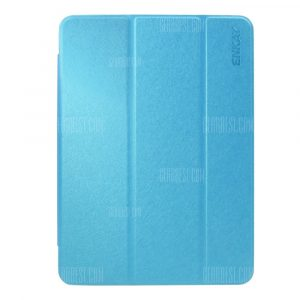 smartylife-ENKAY Back Case for SAMSUNG Galaxy Tab S3 9.7 T820 / T825