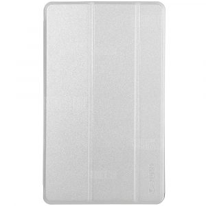 smartylife-Full Body PU Protective Case for Teclast X80 Power